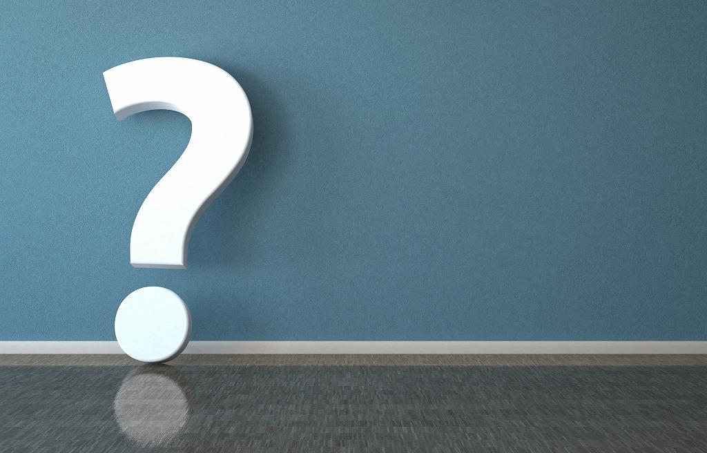 【求人募集】求職者の気になるポイントにお答えします♪