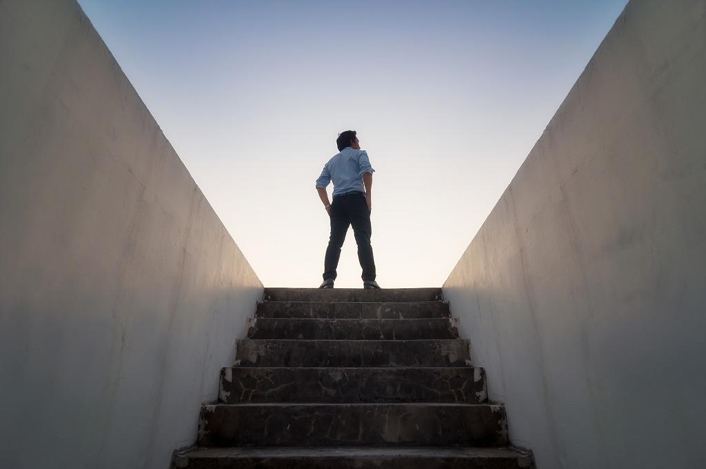 鳶職人になりたい方へ㈱大幸建設がオススメな理由